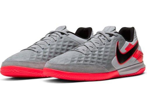 Nike Legend 8 academy Indoor N-Hood