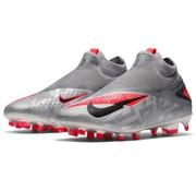 Nike Phantom Vision Pro FG N-Hood