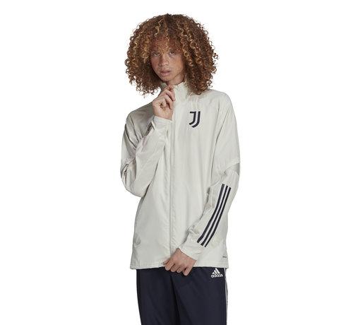 Adidas Juventus Pre Jkt Verorb 20/21