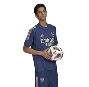 Adidas Arsenal Training Jersey Blue 20/21
