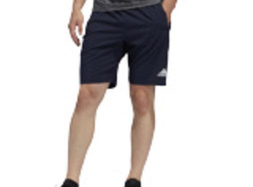 Adidas 4K 3S+Woven Short Navy