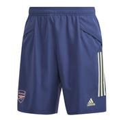 Adidas Arsenal Dt Short Indtec 20/21