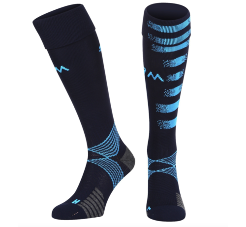 Puma Marseille Sock Peacoat 20/21