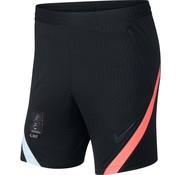 Nike Korea Strike Short Black