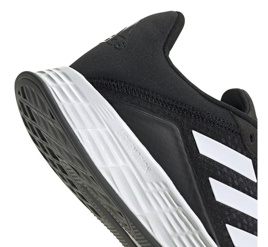 Duramo SL Black/White