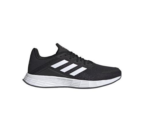 Adidas Duramo SL Black/White