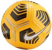 Nike Strike Ball 20/21