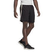 Adidas MHE Short RC Black