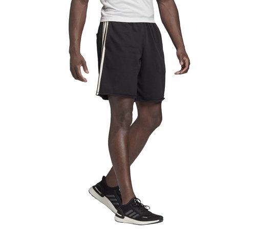 Adidas MHE Short RC Black