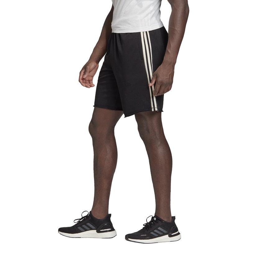 MHE Short RC Black