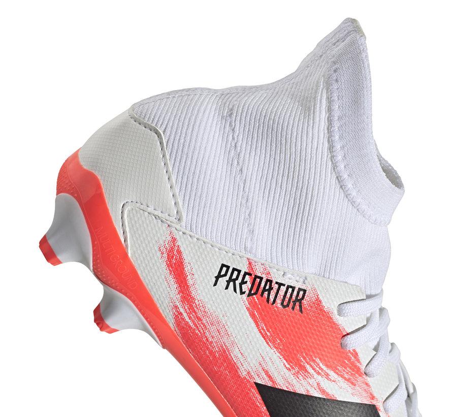 Predator 20.3 MG Uniforia Kids
