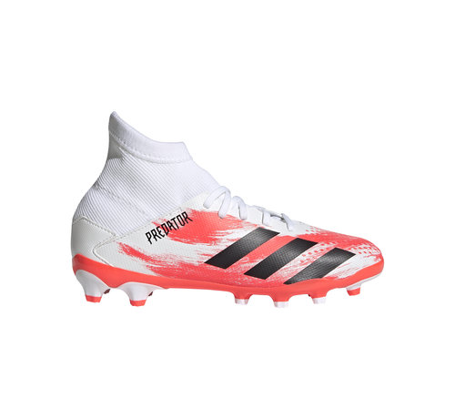 Adidas Predator 20.3 MG Uniforia Kids