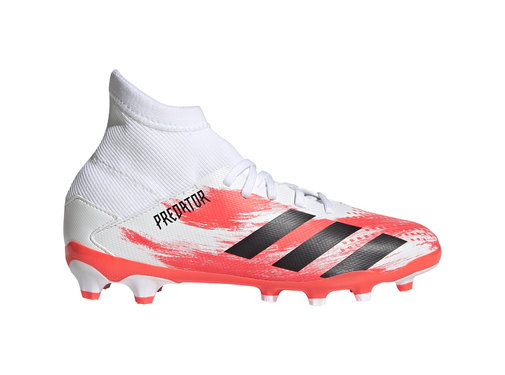 Adidas Predator 20.3 MG Uniforia Kids