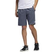 Adidas 4K 3Stripes Woven Short