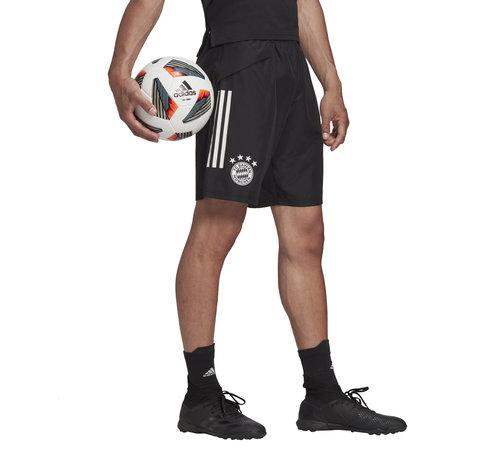 Adidas Bayern DT Short Black 20/21