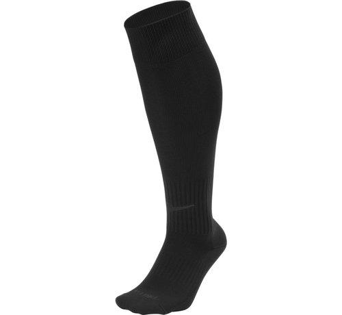 Nike Classic II Sock Noir/Gris