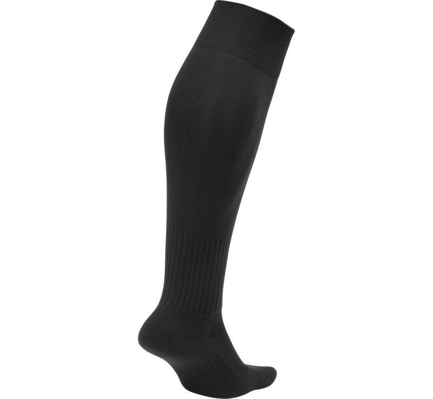 Classic II Sock Noir/Gris