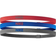 Nike Elastic Hairbands 3-Pack