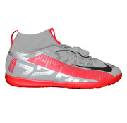 Nike Superfly Academy Indoor N-Hood Kids