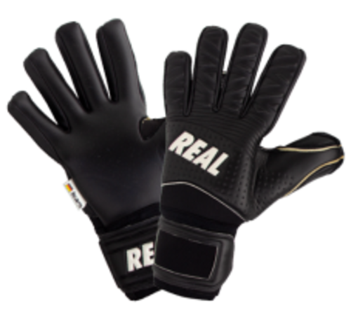Real Real 370 Gloves
