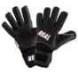Real 370 Gloves
