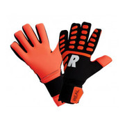 Real Real 320 Gloves
