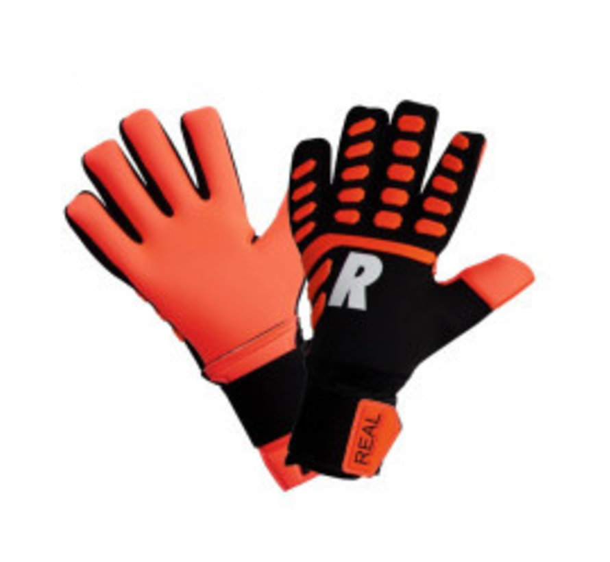 Real 320 Gloves