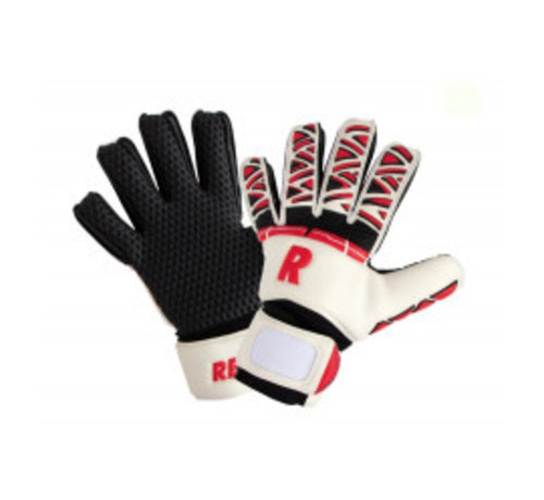 Real Real 345 Gloves Kids
