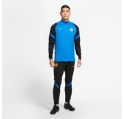 Nike Inter Milan Track Suit Blue 20/21