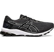 Asics GT-1000 Grey/Black