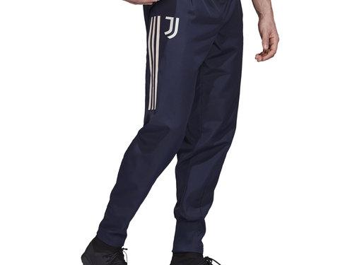 Adidas Juventus Pre Pant Navy 20/21