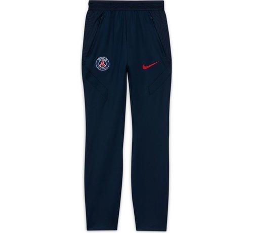 Nike PSG Strike Pant Navy 20/21 Kids