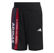 Adidas UR Knit Short Black Kids