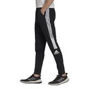 Adidas ZNE Woven Pant Black