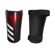 Adidas Predator Training Guard Black/Red