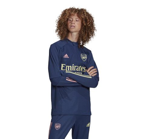 Adidas Arsenal Tr Top Indtec 20/21