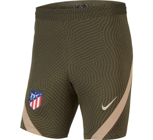 Nike Athletico Madrid Nk Dry short  Cgokhk 20/21