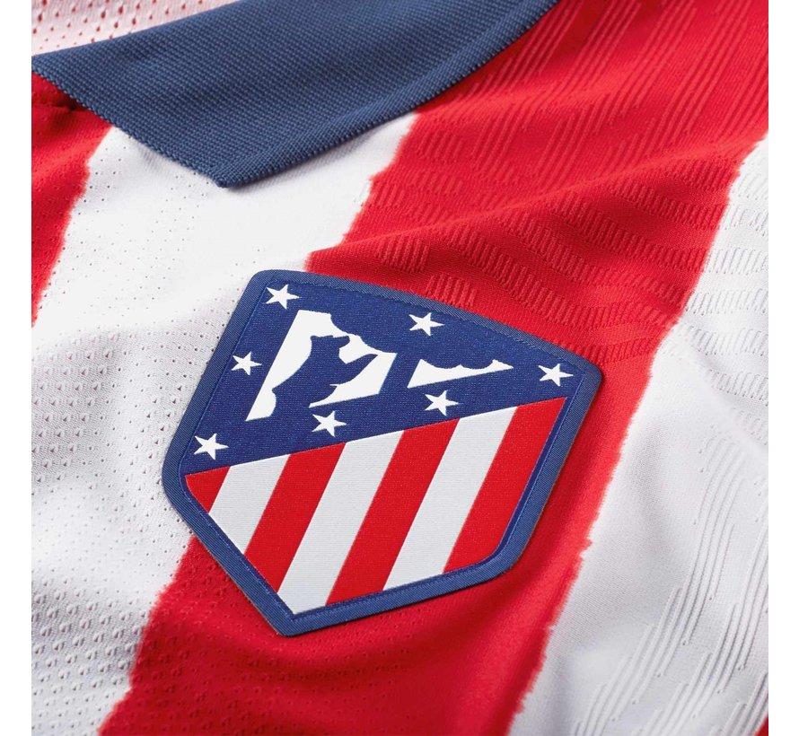Athletico Madrid Nk Stad Jsy Home Sport 20/21