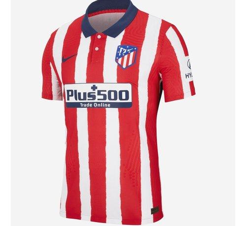 Nike Athletico Madrid Nk Stad Jsy Home Sport 20/21