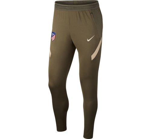 Nike Athletico Madrid Nk Dry pant  Cgokhk 20/21