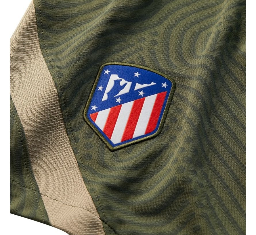 Athletico Madrid Nk Dry short  Cgokhk 20/21