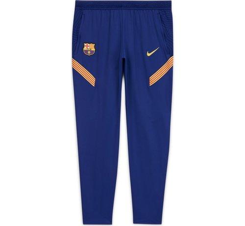 Nike Barça Nk Strk Pant Bprylb 20/21