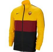Nike Roma Nk I96 Anthem Jkt Unigld 20/21