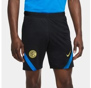 Nike Inter Milan Nk Dry Short Black 20/21