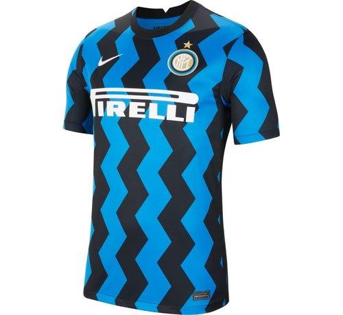 Nike Inter Milan Nk Brt Stad Jsy Home Blue 20/21