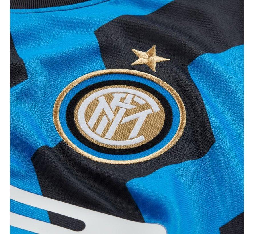 Inter Milan Nk Brt Stad Jsy Home Blue 20/21