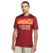 Nike Roma Nk Brt Stad Jsy Home Tmcrms 20/21