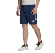 Adidas Condivo20 DT Short Navy