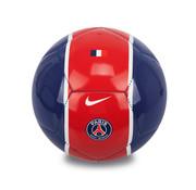 Nike PSG Skills Navy-red