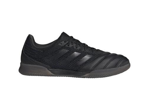 Adidas Copa 20.3 Indoor Dark Motion